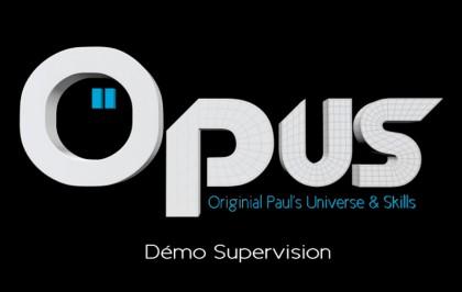 demo supervision